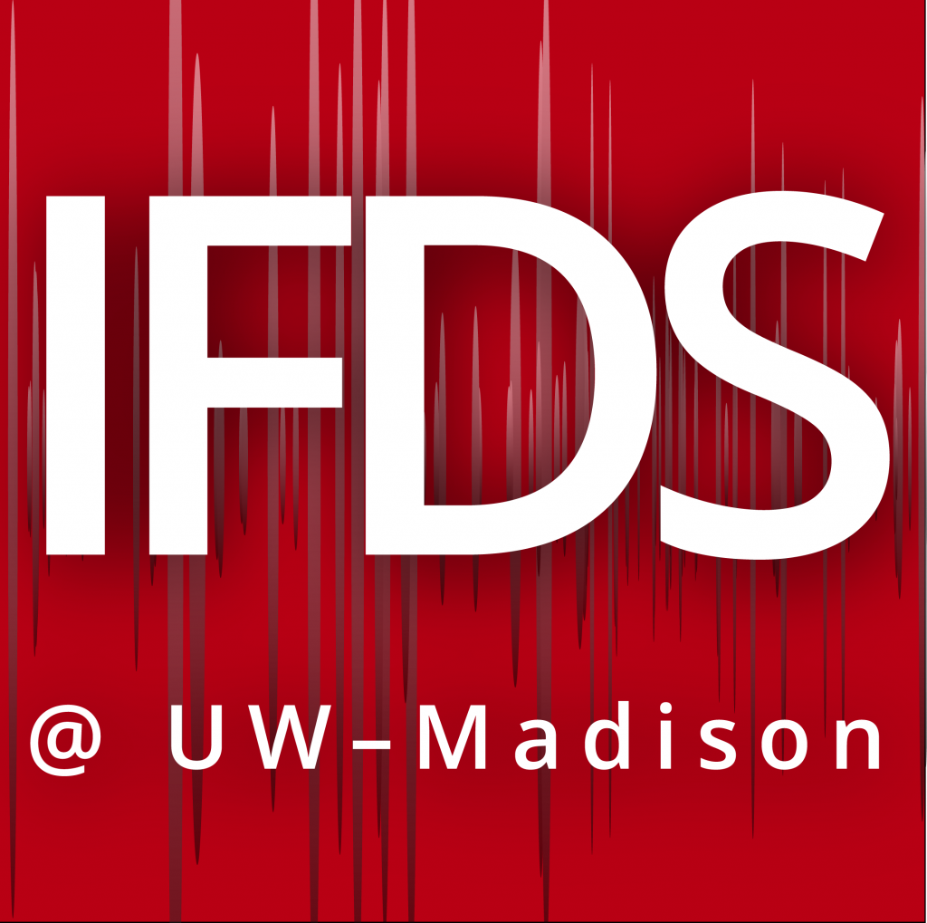 IFDS icon