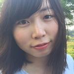 Lili Zheng