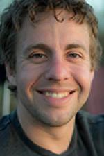 Aaron Sidford