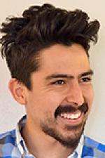 Daniel Pimentel