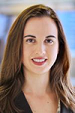 Genevera Allen
