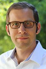Joel Tropp