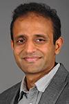 Sujay Sanghavi