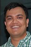 Venkat Chandrasekaran