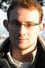 Dmitriy Drusvyatskiy